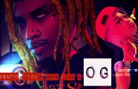 "Miami Tip x Fetty Wap – ""Low Key"" Lyric Video"